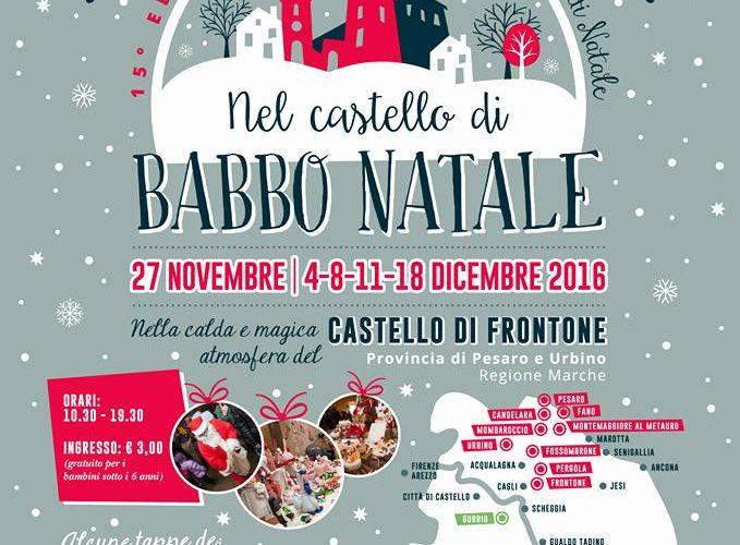 frontone_natale_mammemarchigiane