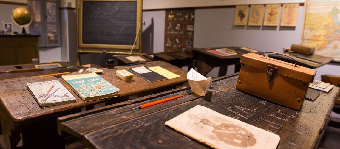 museo della scuola ricca_-2