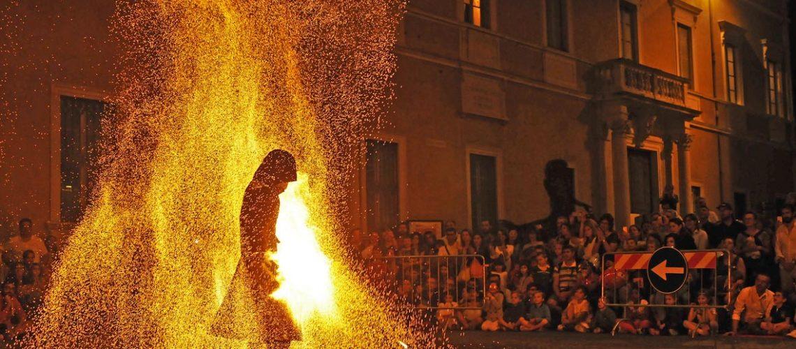 1/2 notte bianca dei bambini Pesaro ph.LucaToni