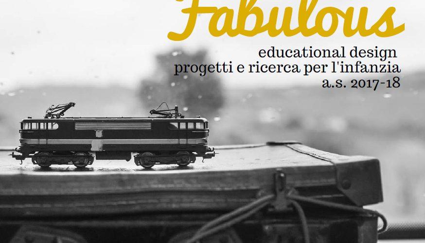 fabulous children progetti educativi