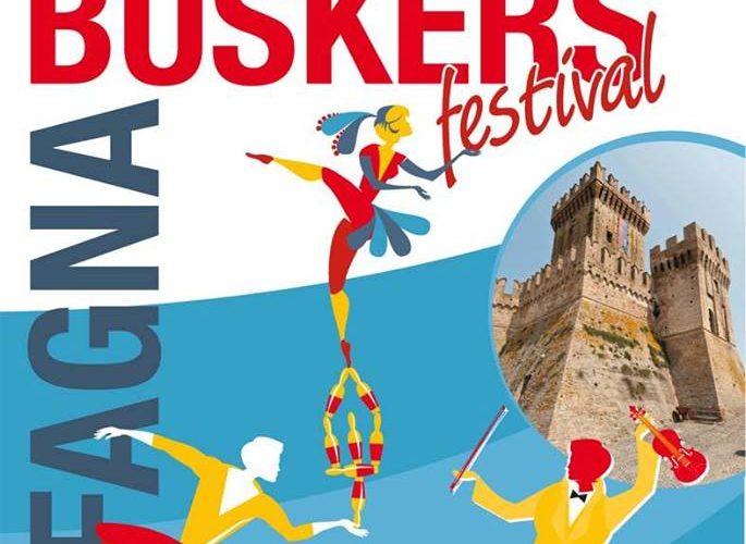 offagna buskers festival 2018