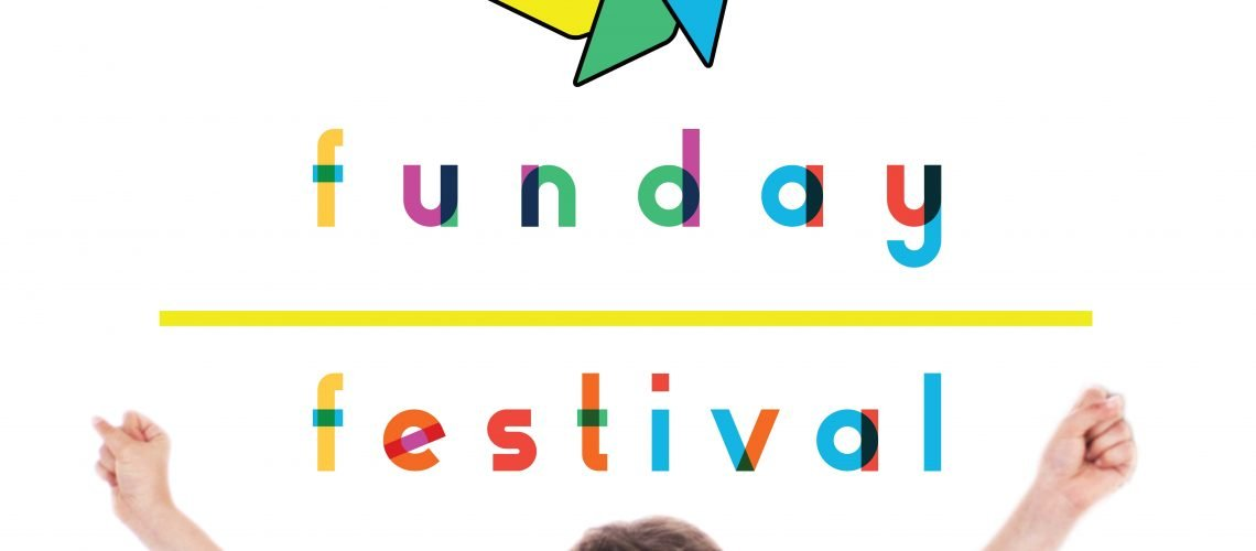funday festival 2019