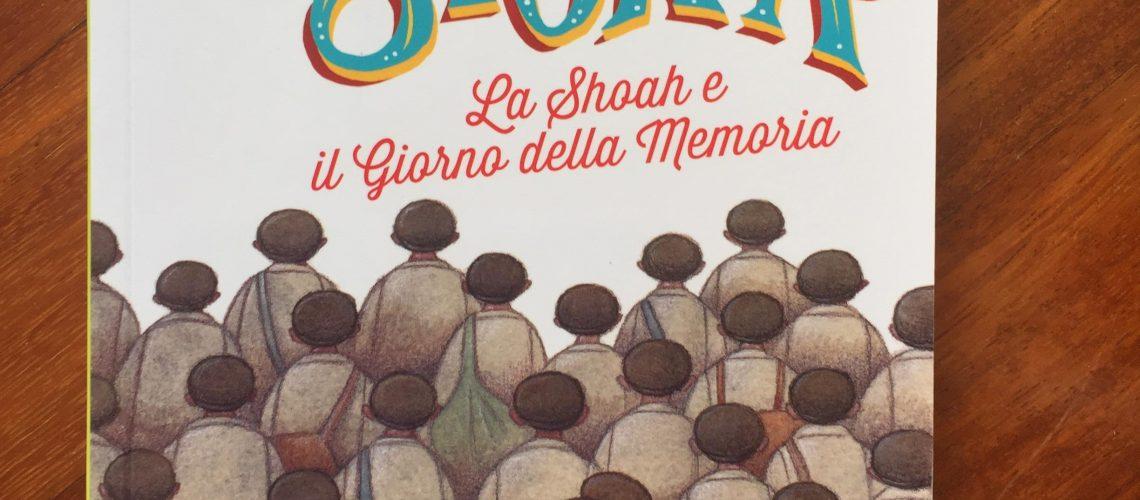 La Shoah e il giorno della memoria