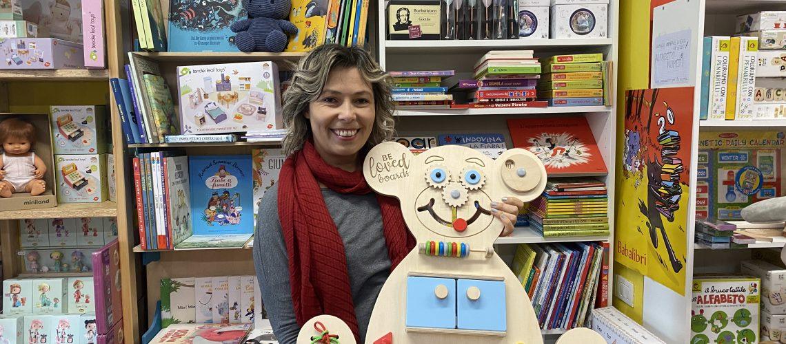 natural toys civitanova marche giochi creativi