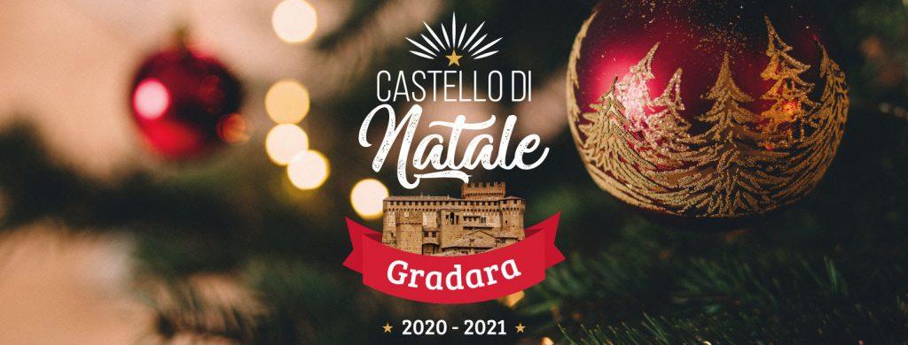 castello di natale gardara