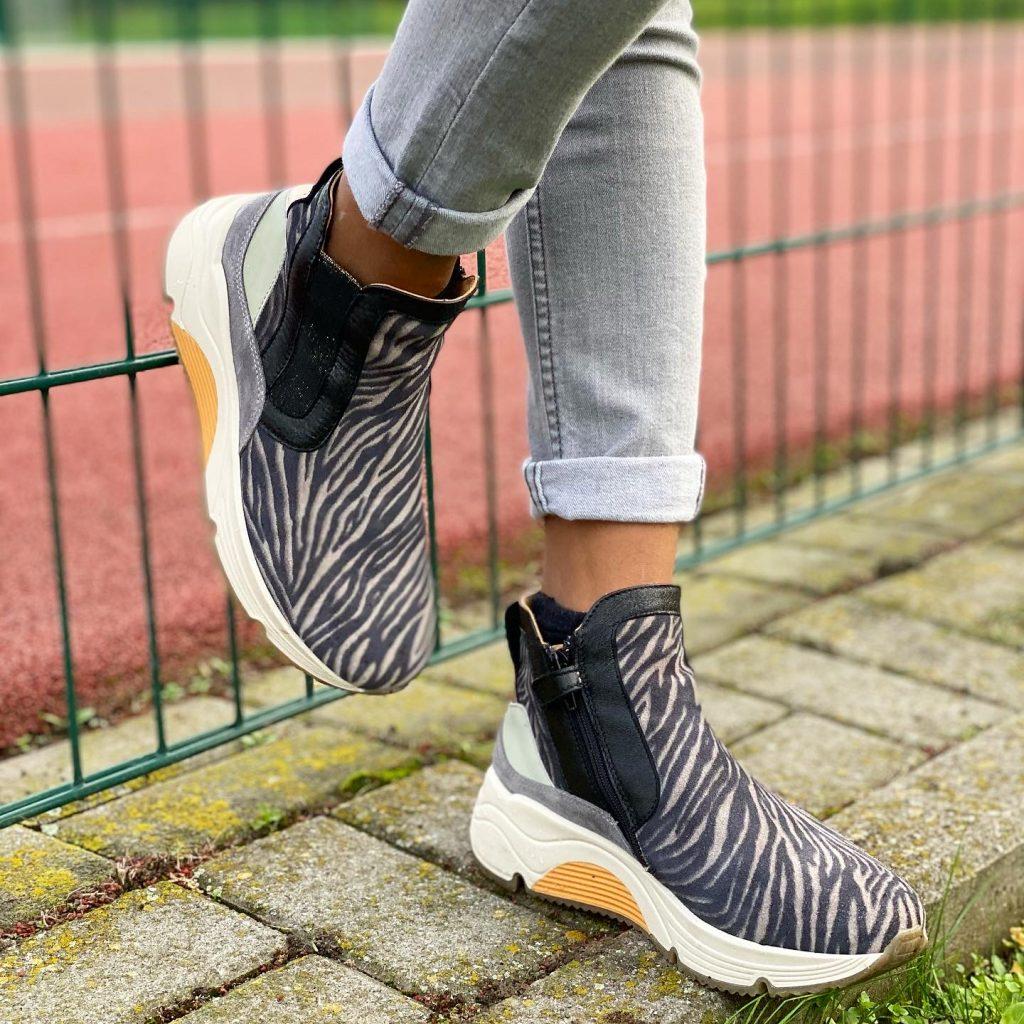 ocra lab scarpe