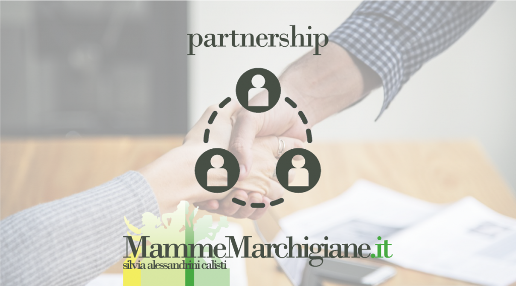 partnership mammemarchigiane