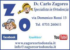 Carlo Zagoreo specialista in ortodonzia