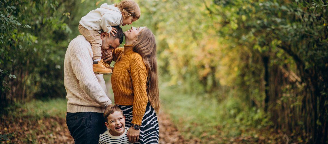 psicologo famiglia