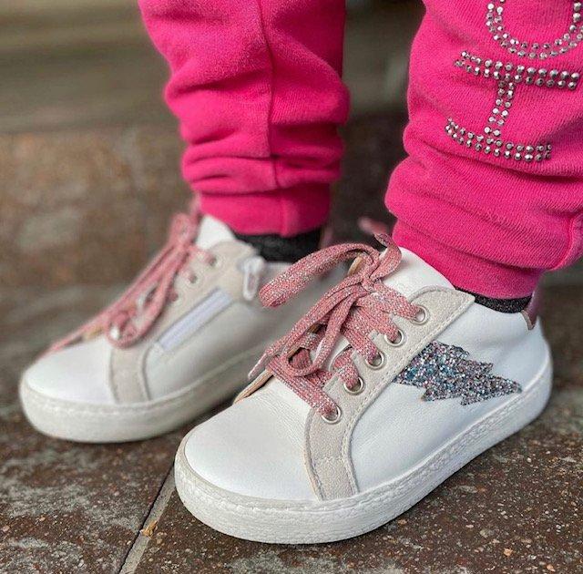 sneakers dianetti