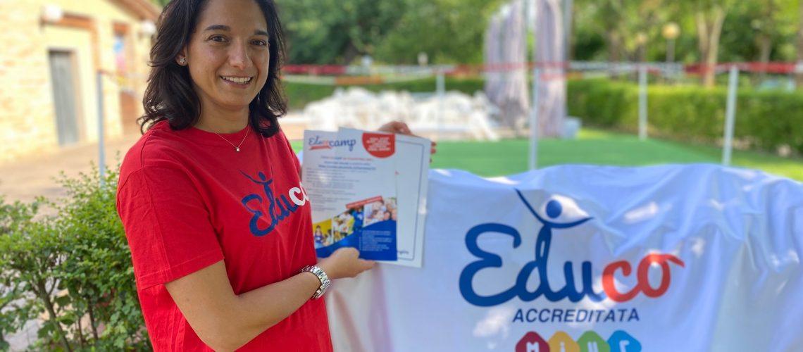 educocamp