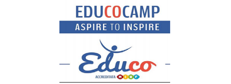 educocamp logo