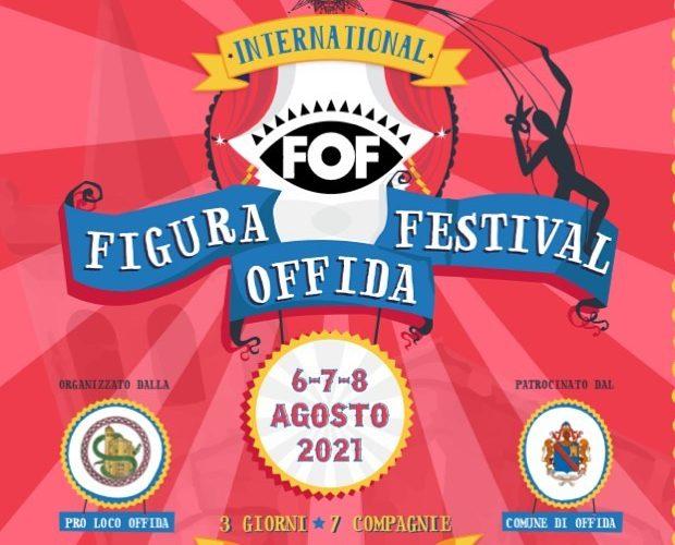 fogura offida festival 2021